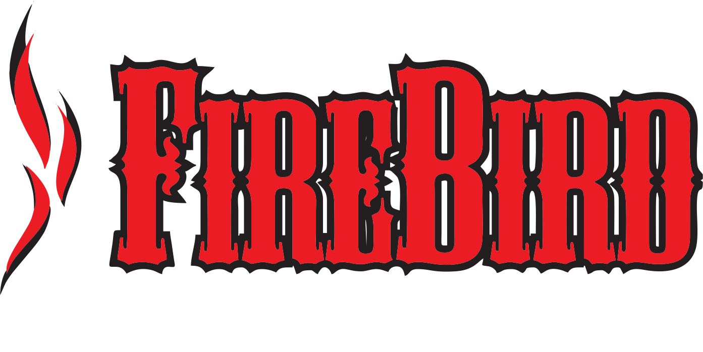 Биокамины FireBird