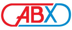 Отопительные печи ABX