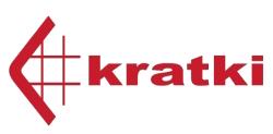 Каминные топки и отопительные печи Kratki